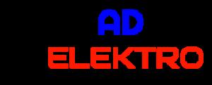 AD-Elektro d.o.o.